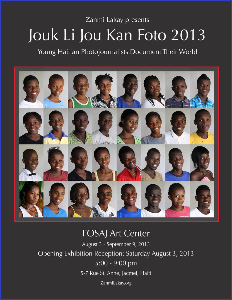 JLJ 2013 Poster_gray_English