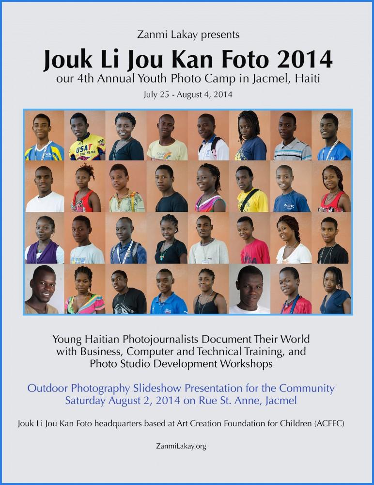 2014JLJ_Poster_