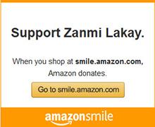 Support Zanmi Lakay